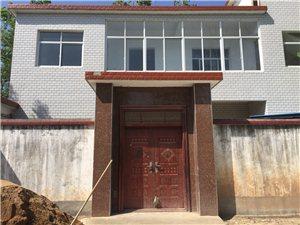 光山特殊教育学校往东100米8室 2厅 1卫1000元/月