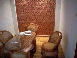 优胜美地4室 2厅 2卫150.8万元