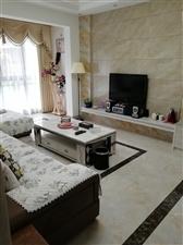 百庆尚西3室 2厅 2卫83.6万元(个人出售