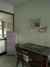 公园小区2室 1厅 1卫9000元/月