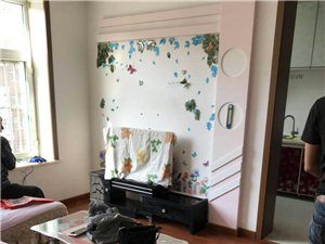 朝阳镇卓越家园小区1室 1厅 1卫10000元/月
