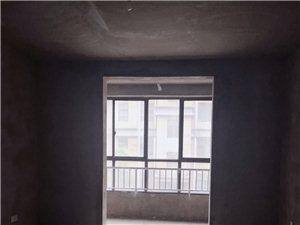 凯德国际电梯房四室两厅首付21万
