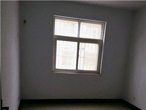 学区房儒鑫苑三室两厅带储室有证可过户