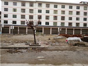 惠水县好花红旅游小镇房屋建设用地转让