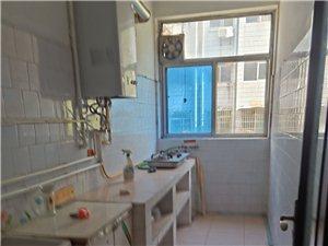 迎宾公寓3室 1厅 1卫950元/月