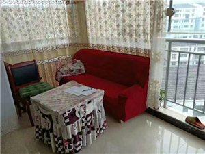 阳光城精装三房仅售  仅售6300/平