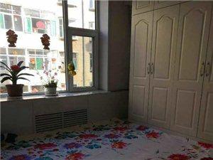 利明西街2室 1厅 1卫33万元