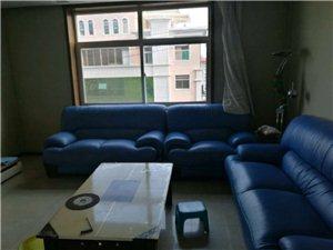 康乐小区3室 2厅 2卫68万元