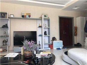 君华苑3室 2厅 2卫79万元