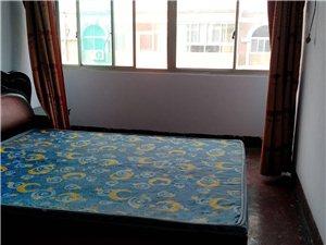 中成花园2室 2厅 1卫600元/月