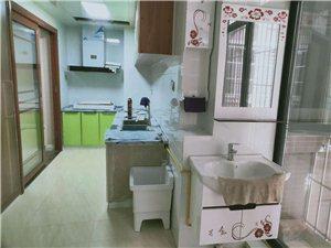 中城国际社区3室 2厅 2卫25800元/月