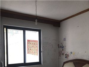 碧云楼2室 1厅 1卫5000元/月
