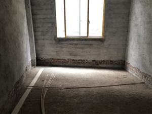 北門嶺背安置點4室 2廳 2衛33.8萬元