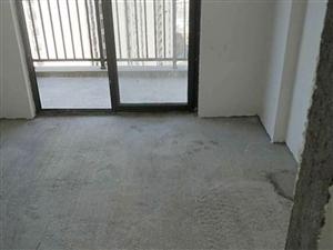 凤山学府4室 2厅 2卫198万元