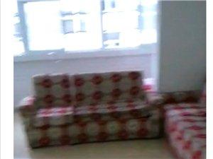 新县银基北城花园3室 2厅 2卫65万元