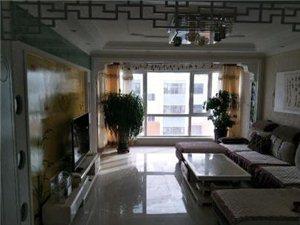 怡景苑二期2室 2厅 1卫30万元