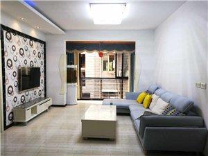 法官公寓旁竺锦花园2楼3室 2厅 1卫66.8万元