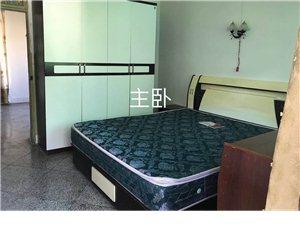 盐业公司宿舍2室 1厅 1卫面议