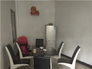 金江锦城3室 2厅 1卫49万元