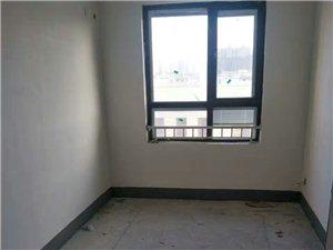 城市之光2室 1厅 1卫1000元/月
