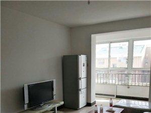 香榭湾2室 1厅 1卫1000元/月