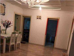 胜利西路3室 2厅 1卫1250元/月