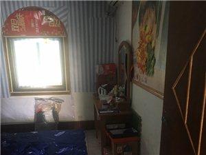幸福苑2室 1廳 1衛550元/月
