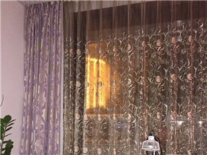 新星小区民生西路10号楼2室 1厅 1卫38万元