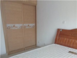 博华佳苑3室 2厅 1卫500元/月