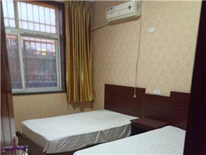 偃化口附近4室 1厅 1卫1500元/月