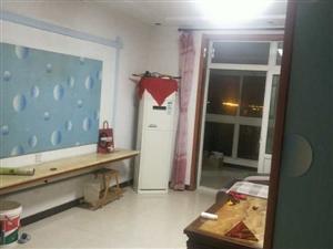阳光帝景2居室,拎包年租1.1万