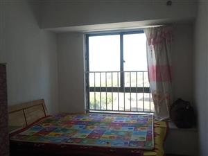 临泉·碧桂园3室 1厅 1卫面议