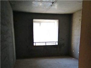 兰桂坊3室 2厅 2卫64万元