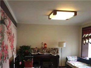 翠苑3室 2厅 1卫72万元
