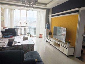 龙腾锦城2室 2厅 2卫1300元/月