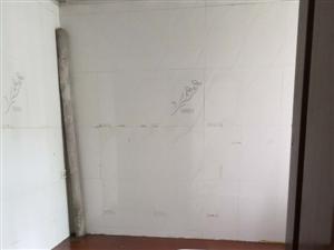 胜利西路3室 2厅 1卫1316元/月