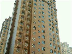 太平洋保险对面电梯房3室2厅2卫60万有证可按揭