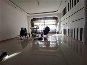 嘉德苑3室 2厅 1卫48万元
