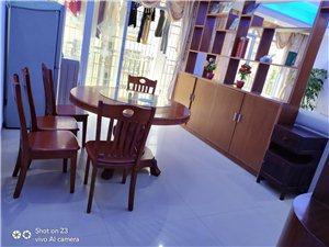 贵源商城4室 2厅 2卫66.8万元