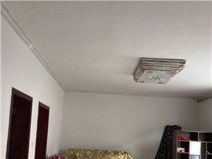 东风厂南区七小后面3室 1厅 1卫1000元/月