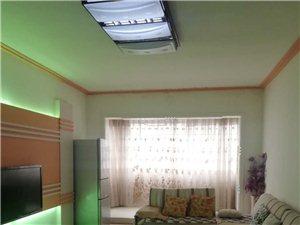 紫江花园2室 1厅 1卫11000元/月
