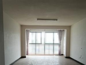 羽翔苑3居室 才56.8万元