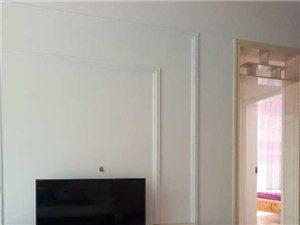 紫云小区2室 1厅 1卫625元/月