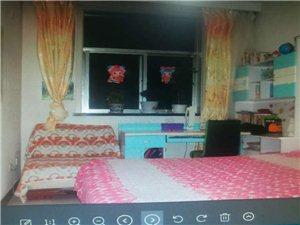 食品厂宿舍2室 1厅 1卫37万元