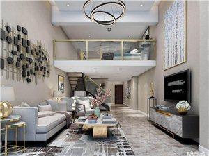 巧壳力公富1室 1厅 1卫28万元