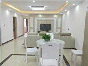水东东江乐苑4室 2厅 2卫76.8万元
