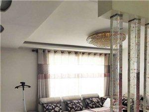 翠苑小区3室 2厅 2卫70万元