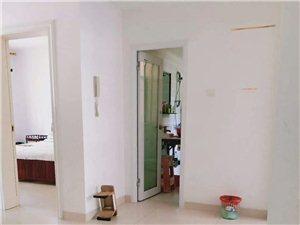 琼岛椰澜湾2室 1厅 1卫85万元