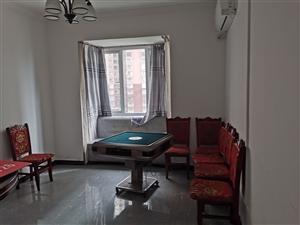 国酒新城五期3室 2厅 1卫49.3万元