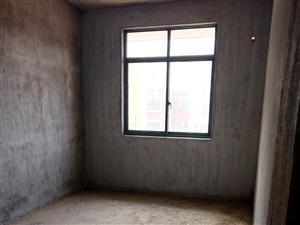南门花园3室 2厅 2卫38万元